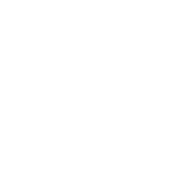 RED Ribbon event 『UU(ユーユー)』 [R-18]GAY MIX EVENT